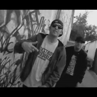 Video: Mr. Phil | Niete x nessuno ft. Dano, Il Turco, Marciano & Primo