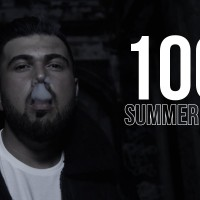 Video: Summer Cem | 100 (prod. Joshimixu, Cubeatz & Prodycem)