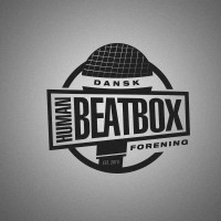Video reseña: Beatbox Battle | Denmark, 2014