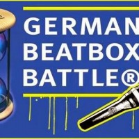 Video reseña: Beatbox Battle | Alemania, 8ª edición