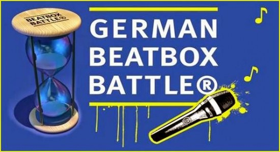 German_Beatbox_Battle_2014