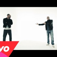 Video:  Akhenaton | Highlanders ft. Veust Lyricist