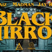 Video: Gemitaiz & Madman | Black mirror ft. Jay Reaper