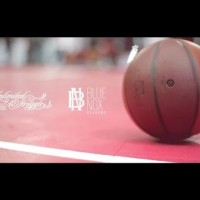 Video: Ghemon, MadBuddy, Kiave y Johnny Marsiglia | We love this game