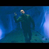 Video: Kool Savas | Matrix (Sonus030 remix)