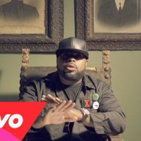 Video: Slaughterhouse | Y'all ready know