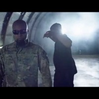 Video: Twista | Crisis ft. Tech N9ne
