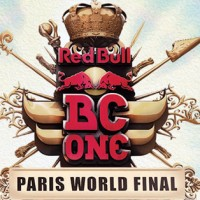 Video reseña: Red Bull BC One World Final 2014