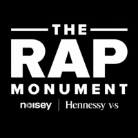 Video: The Rap Monument