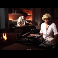Video: A-Trak presents Short Cuts: Episode 7 – Push (E.A.S.Y. Remix by Enferno & Shiftee)