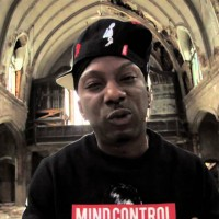 Video: Apollo Brown & Ras Kass   Deliver us from evil