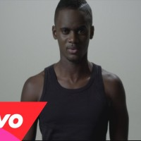 Video: Black M | Je garde le sourire
