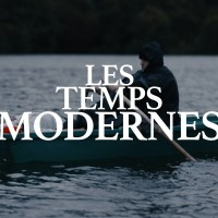 Video: Brav | Les temps modernes