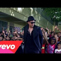 Video: Daddy Yankee | Palabras con sentido