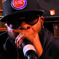 Video: PRhyme | Live set NYC by Boiler Room