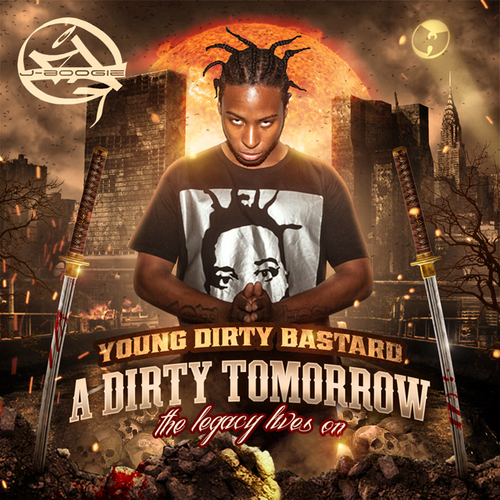 00 - Young_Dirty_Bastard_A_Dirty_Tomorrow-front-large