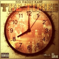 "Descarga|Big Daddy Kane – ""The Times"" (2015)"