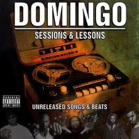 Single: Domingo | All time great ft. Sean Price & Ruste Juxx