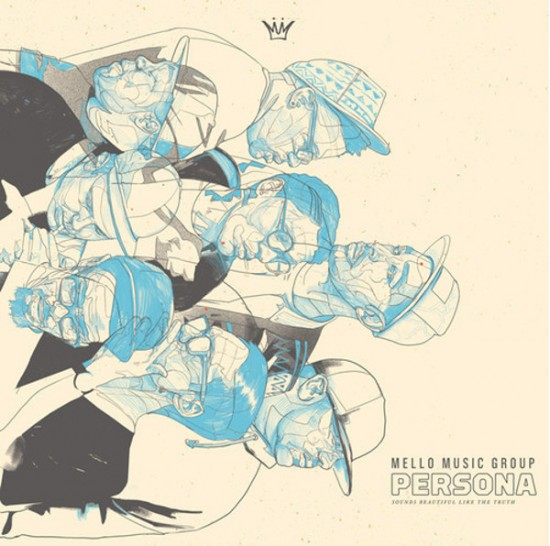 Mello-Music-Group-Persona-LP