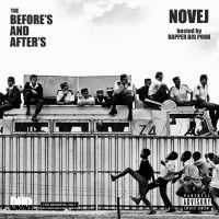 Descarga:Novej | The Before's & After's