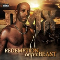 "Descarga| DMX – ""Redemtion of the Beast"" (2015)"