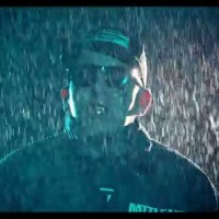 Video: Madchild | Mental ft. Demrick (prod. C-Lance)