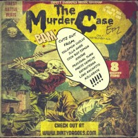 Descarga: Dirty Dagoes | The murder case V.2