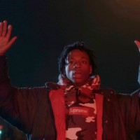 Video: Joey Bada$$ | Like me ft. BJ the Chicago Kid