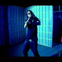Video: Kiko el Crazy | Con un flow Montana