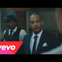 Video: T.I. | G' shit ft. Jeezy & Watch The Duck (Extended Version)