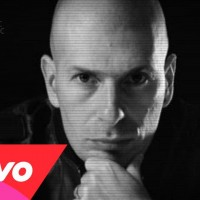 Video: Akhenaton | Illuminachill