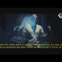 Video: Akhenaton | Illuminachill (Subtitulado)