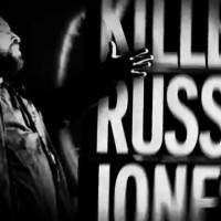 Video: B. Dolan | Who killed Russell Jones?