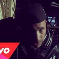 Video: Clementino | Strade superstar