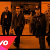 Video: Club Dogo | Start it over ft. Cris Cab