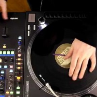 Video: DJ Fong Fong | Showcasing the Ortofon Concorde Q.Bert