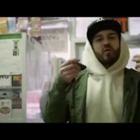 Video: Emilio Rojas | Nada ft. Joell Ortiz