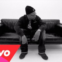 Video: Sadat X | Get Yours ft. Black Rob