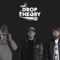 Descarga: The Drop Theory | The Drop Theory EP