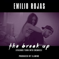 Single: Emilio Rojas | The break up