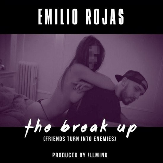 emilio-break-up-cover