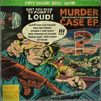 Stream: Dirty Dagoes | The murder case EP 6