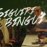 Video: Apache | Siguiribinguibaum