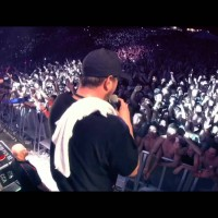 Video: Bliss n Eso | Can't get rid ofthis feeling ft. Daniel Merriweather