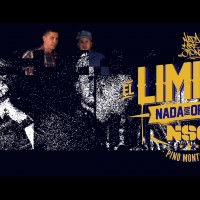 Video: El Limite NSO | Mi signo ft. PutoLargo (prod. Aisho)