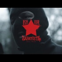 Video: Emcee Killa & Grim Reaperz | Zapatista