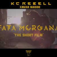 Video: KC Rebell | Fata morgana ft. Xavier Naidoo