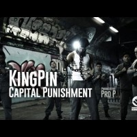 Video: Kingpin | Capital Punishment