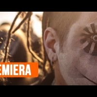 Video: Kleszcz & DiNO | HorRYM ft. DJ Bambus