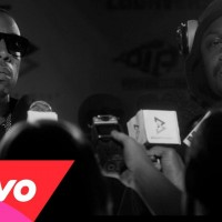 Video: Ludacris | Beast mode